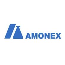 Amonex