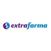 Extraforma