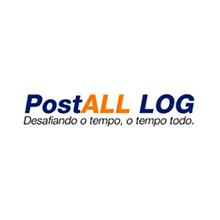 PostAll Log
