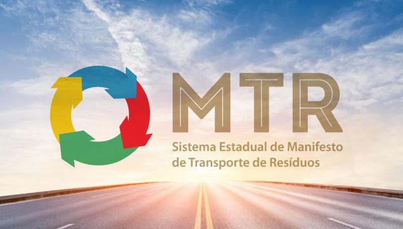 O que é MTR?