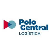 Polo Central logística